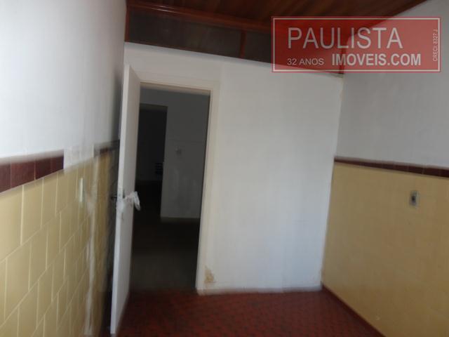 Casa 3 Dorm, Campo Belo, São Paulo (SO0547) - Foto 5