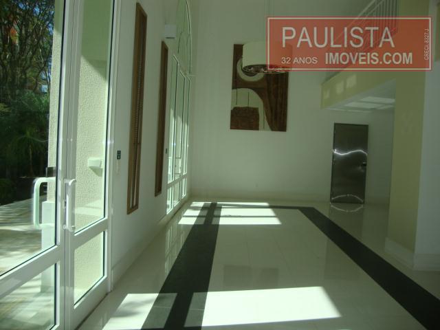 Apto 4 Dorm, Panamby, São Paulo (AD0004) - Foto 3