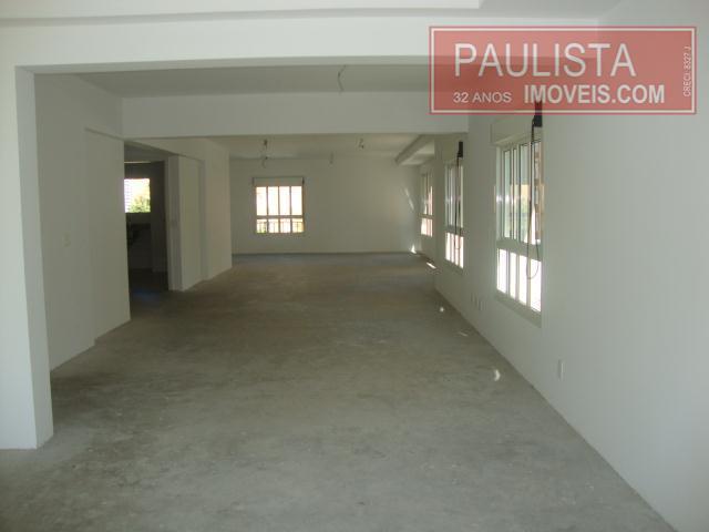 Apto 4 Dorm, Panamby, São Paulo (AD0004) - Foto 6