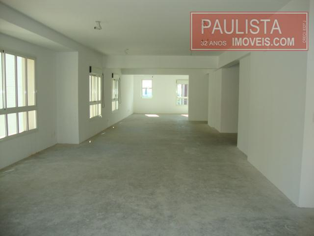 Apto 4 Dorm, Panamby, São Paulo (AD0004) - Foto 12