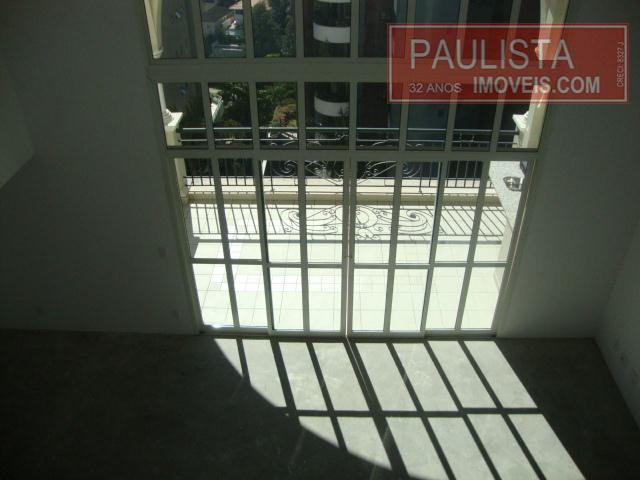 Apto 4 Dorm, Panamby, São Paulo (AD0004) - Foto 14