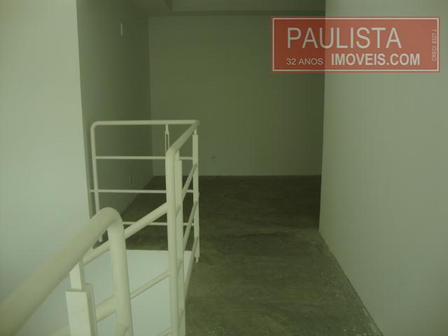 Apto 4 Dorm, Panamby, São Paulo (AD0004) - Foto 15