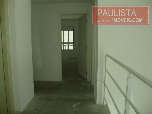 Apto 4 Dorm, Panamby, São Paulo (AD0004) - Foto 16