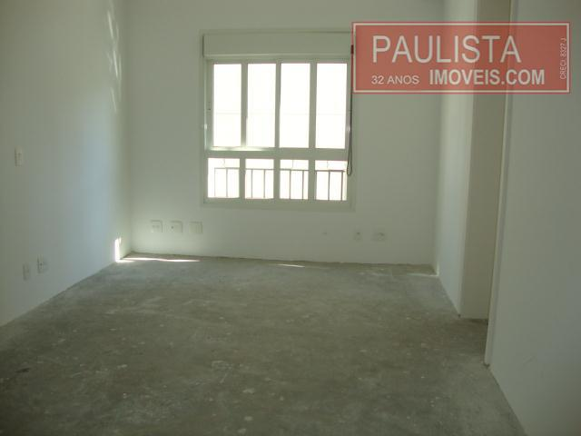 Apto 4 Dorm, Panamby, São Paulo (AD0004) - Foto 18
