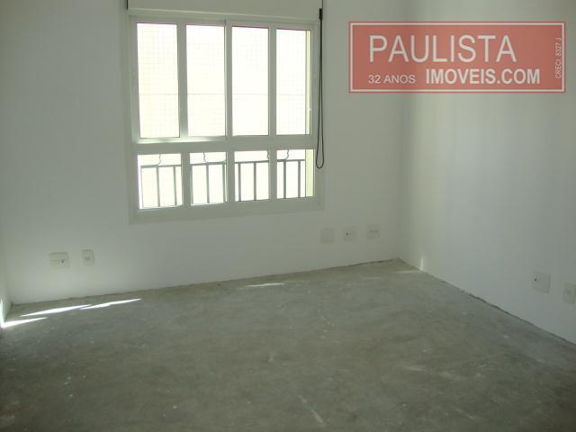 Apto 4 Dorm, Panamby, São Paulo (AD0004) - Foto 19
