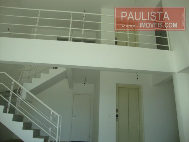 Apto 4 Dorm, Panamby, São Paulo (AD0004) - Foto 4