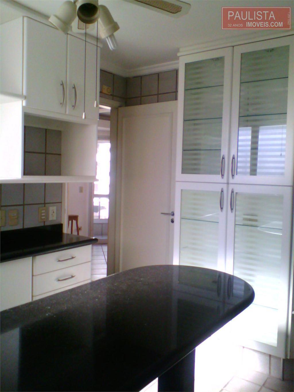 Cobertura 3 Dorm, Moema, São Paulo (CO0178) - Foto 4
