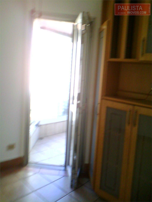 Cobertura 3 Dorm, Moema, São Paulo (CO0178) - Foto 9