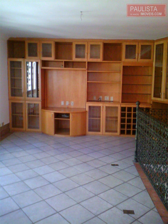 Cobertura 3 Dorm, Moema, São Paulo (CO0178) - Foto 15