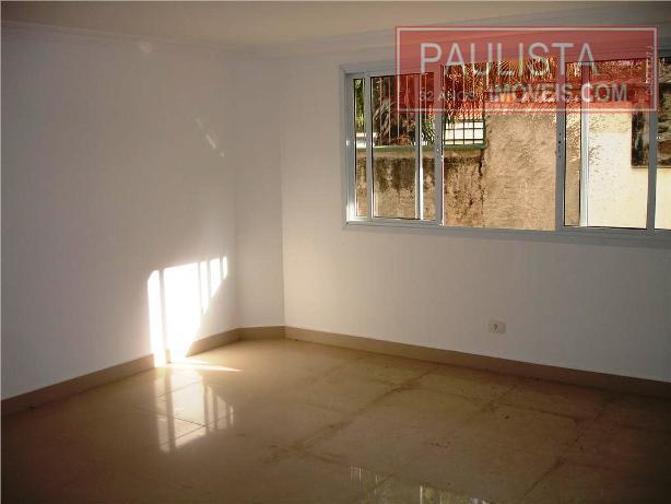 Casa 4 Dorm, Campo Belo, São Paulo (CA0491) - Foto 10