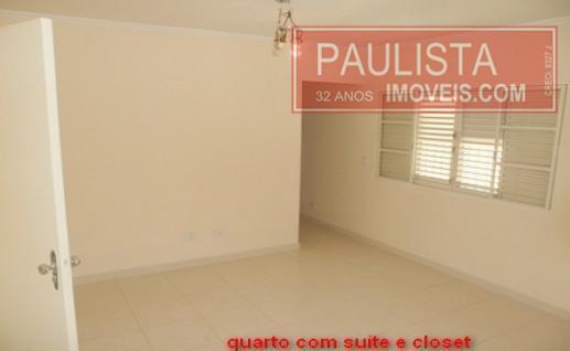 Casa 3 Dorm, Campo Grande, São Paulo (SO0581) - Foto 10
