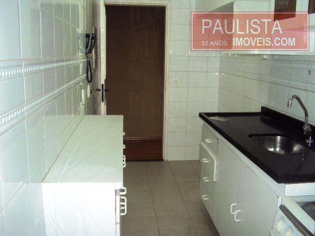 Paulista Imóveis - Apto 2 Dorm, Moema, São Paulo - Foto 5