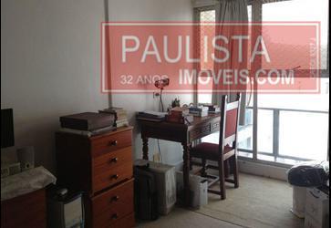 Cobertura 3 Dorm, Moema, São Paulo (CO0180) - Foto 7