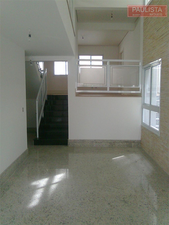 Casa 5 Dorm, Jardim Prudência, São Paulo (SO0613) - Foto 5