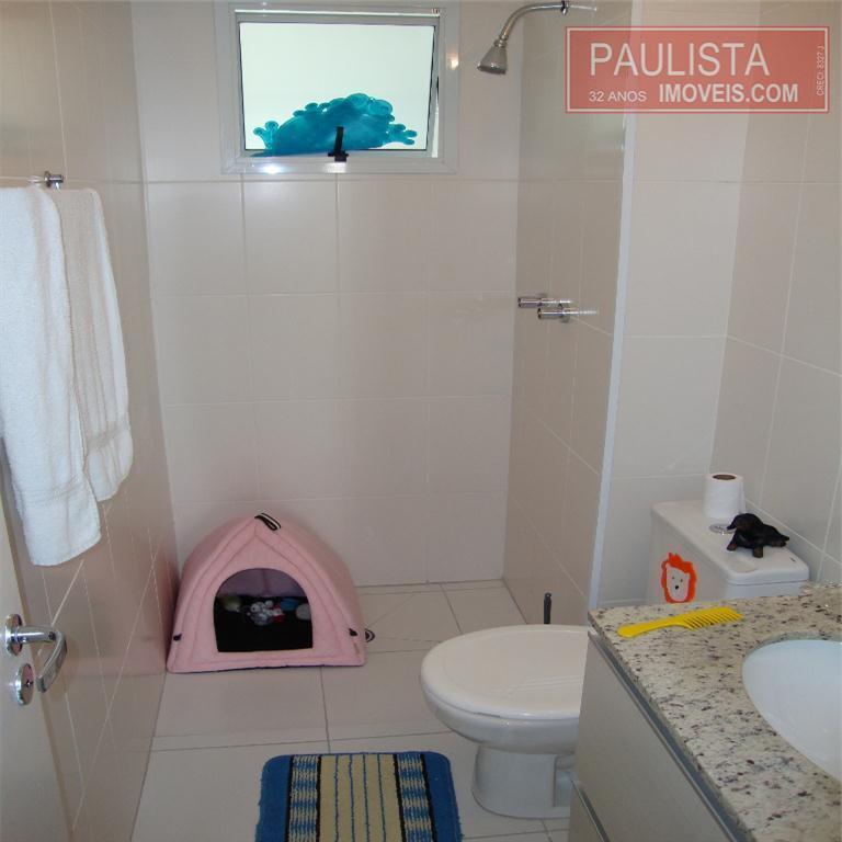 Apto 2 Dorm, Vila Mascote, São Paulo (AP4849) - Foto 9