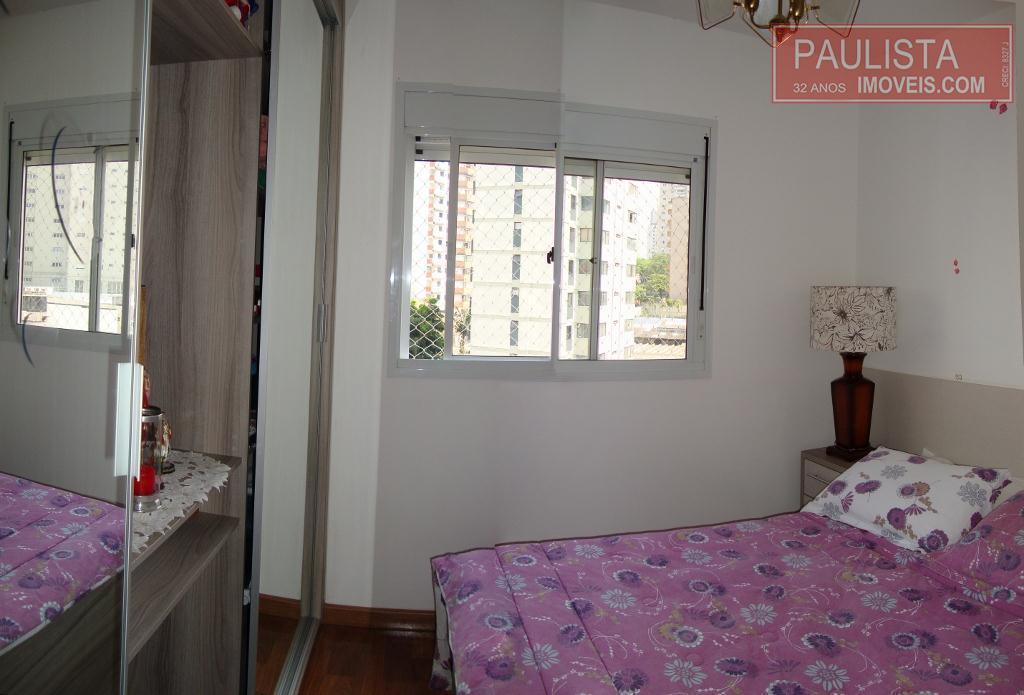Apto 2 Dorm, Vila Mascote, São Paulo (AP4849) - Foto 14