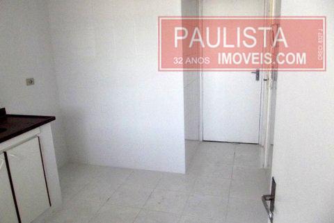 Apto 3 Dorm, Brooklin, São Paulo (AP5004) - Foto 2