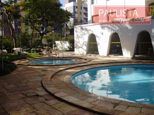Apto 4 Dorm, Jardim Marajoara, São Paulo (AP5118) - Foto 6