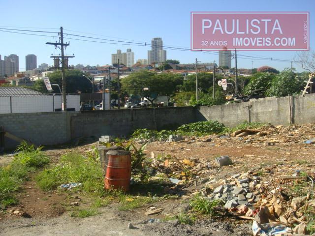 Terreno, Saúde, São Paulo (TE0123) - Foto 6