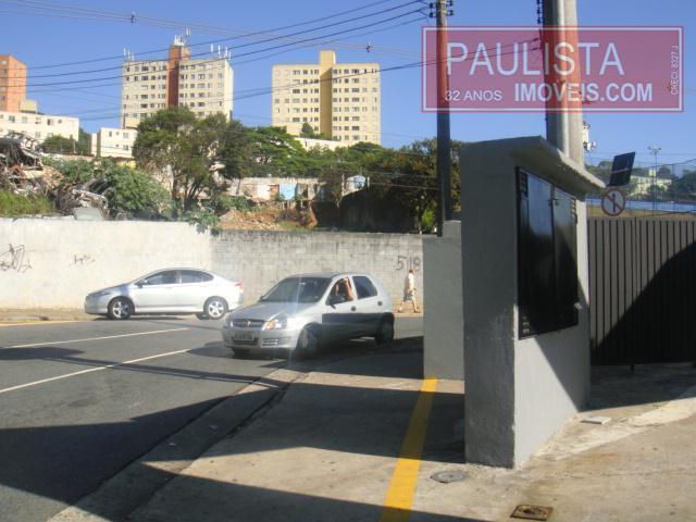 Terreno, Saúde, São Paulo (TE0123) - Foto 8