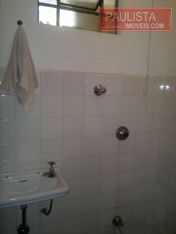 Casa 3 Dorm, Campo Belo, São Paulo (SO0664) - Foto 4