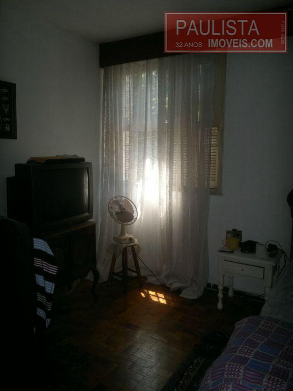Casa 3 Dorm, Campo Belo, São Paulo (SO0664) - Foto 9