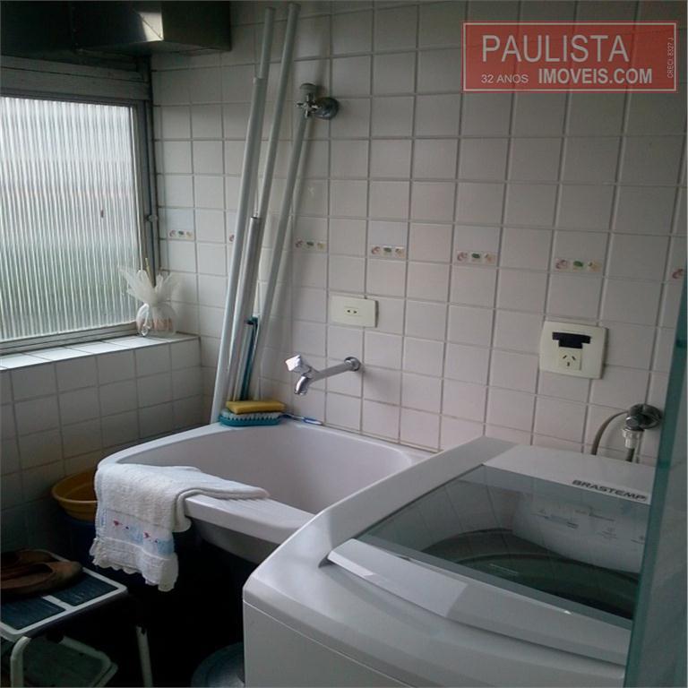 Apto 2 Dorm, Vila Alexandria, São Paulo (AP5400) - Foto 3