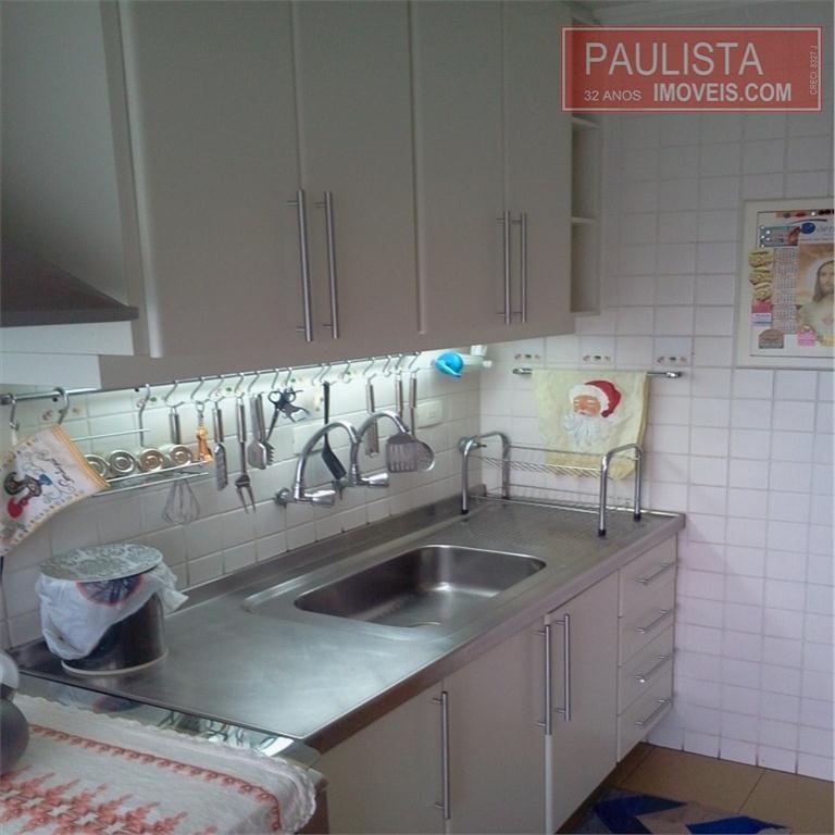 Apto 2 Dorm, Vila Alexandria, São Paulo (AP5400) - Foto 4