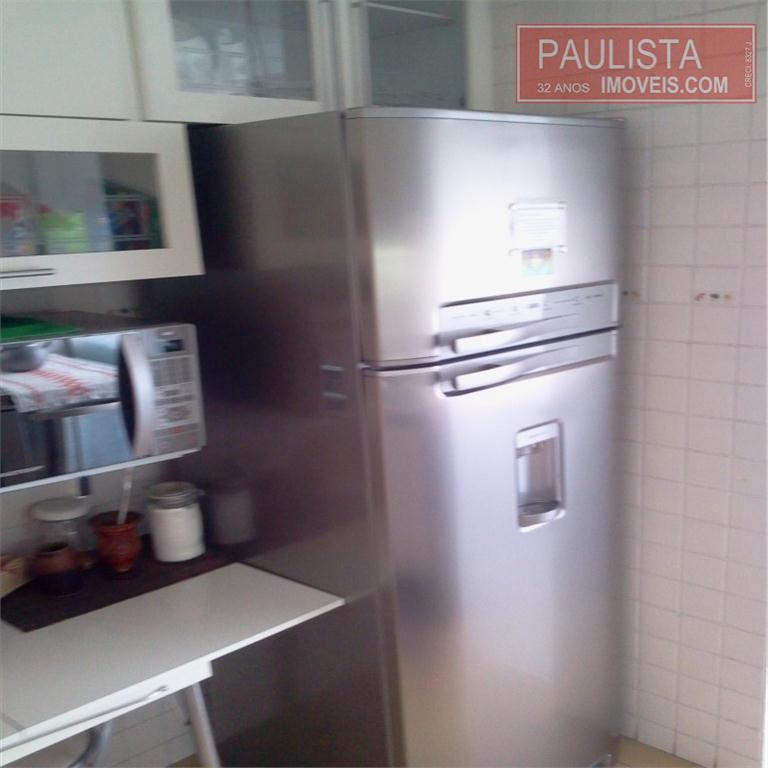 Apto 2 Dorm, Vila Alexandria, São Paulo (AP5400) - Foto 5