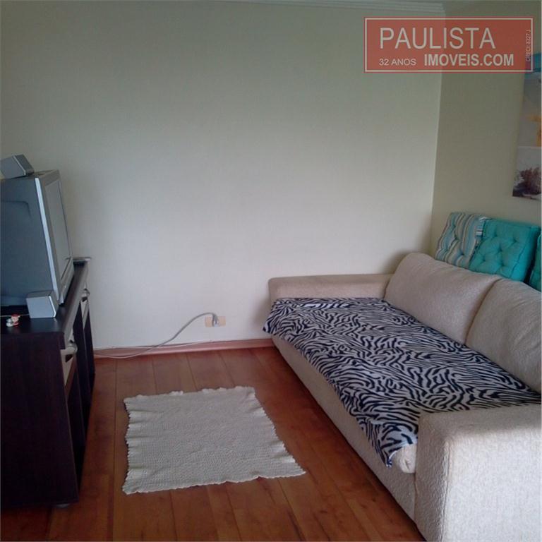 Apto 2 Dorm, Vila Alexandria, São Paulo (AP5400) - Foto 7