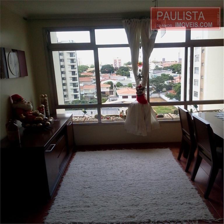 Apto 2 Dorm, Vila Alexandria, São Paulo (AP5400) - Foto 9