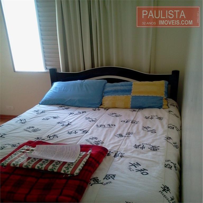 Apto 2 Dorm, Vila Alexandria, São Paulo (AP5400) - Foto 10