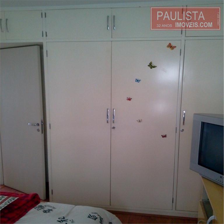 Apto 2 Dorm, Vila Alexandria, São Paulo (AP5400) - Foto 11