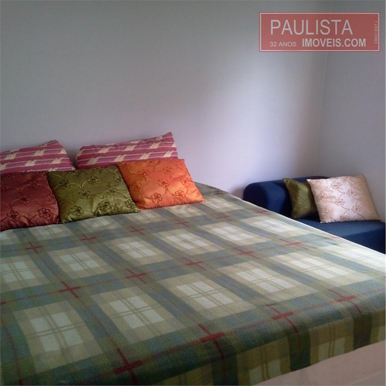 Apto 2 Dorm, Vila Alexandria, São Paulo (AP5400) - Foto 12