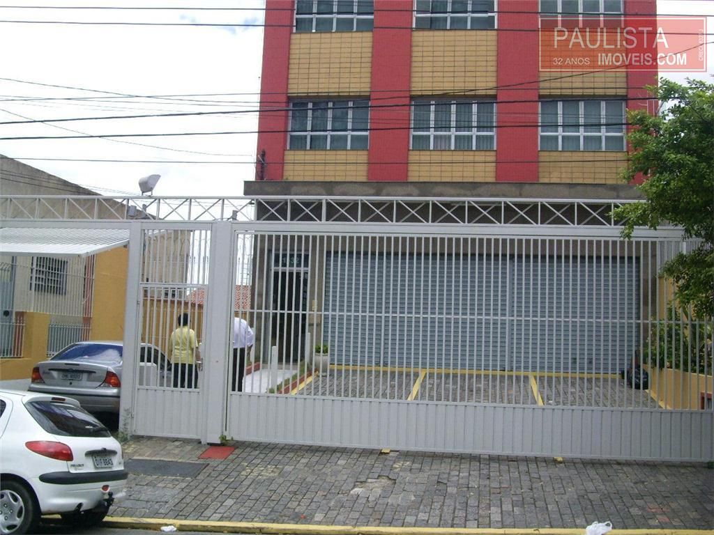 Galpão, Jardim Aeroporto, São Paulo (GA0033)
