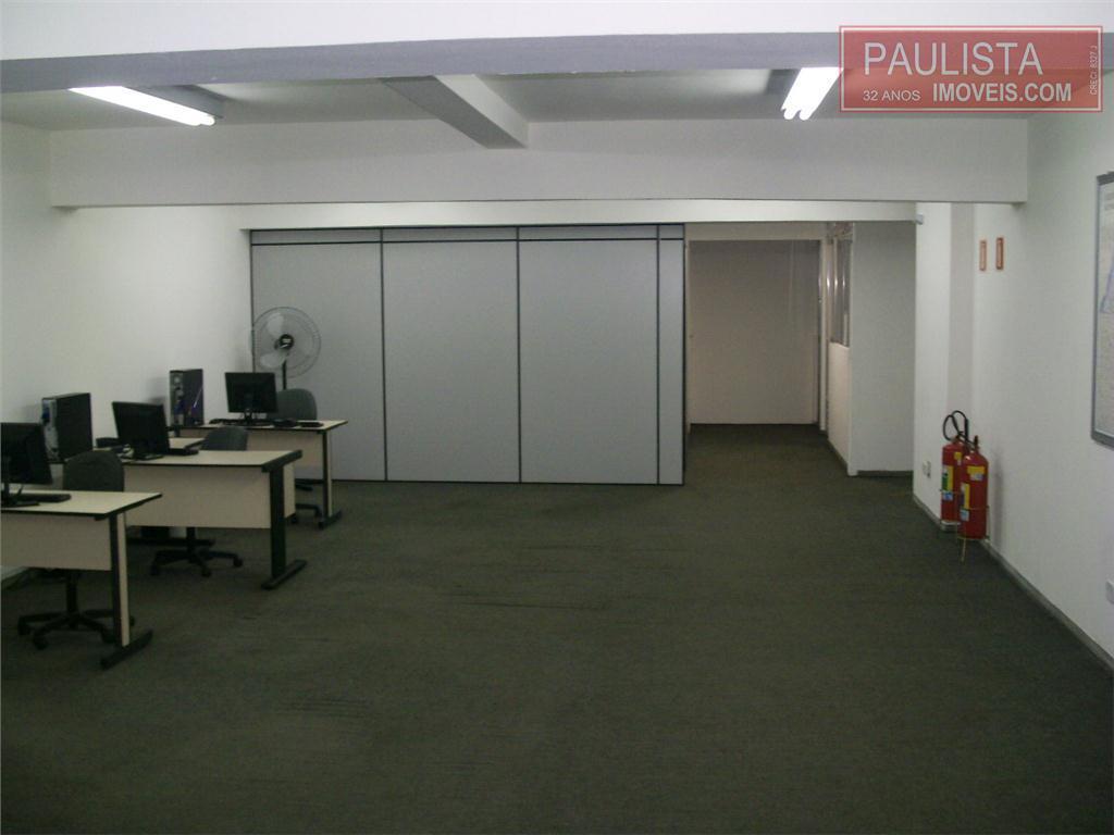 Galpão, Jardim Aeroporto, São Paulo (GA0033) - Foto 12