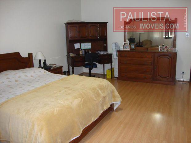 Casa 3 Dorm, Vila Mascote, São Paulo (SO0701) - Foto 6