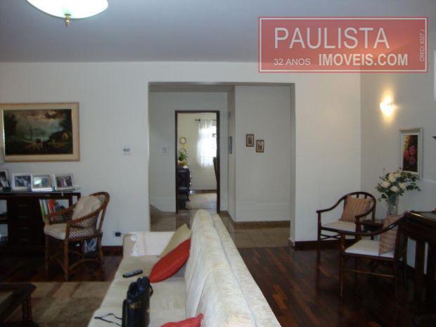 Casa 3 Dorm, Vila Mascote, São Paulo (SO0701) - Foto 7