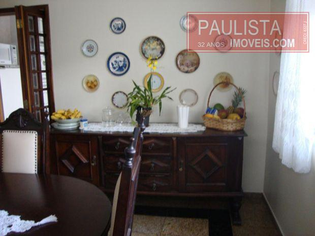 Casa 3 Dorm, Vila Mascote, São Paulo (SO0701) - Foto 8