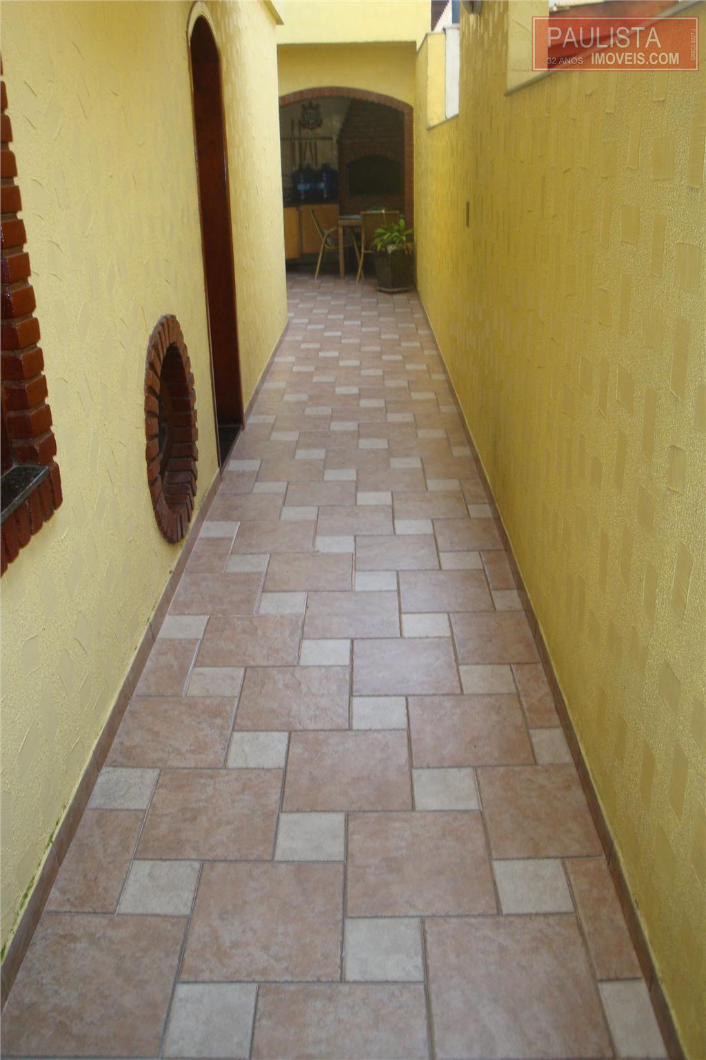 Casa 4 Dorm, Morumbi, São Paulo (CA0588) - Foto 7