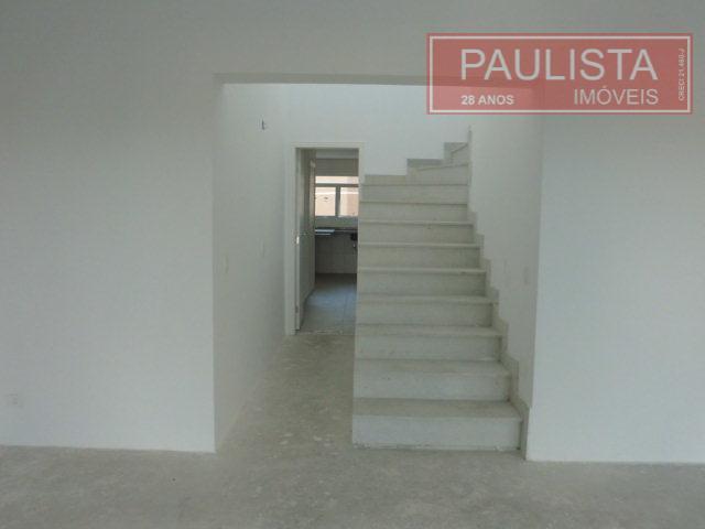 Paulista Imóveis - Apto 4 Dorm, Morumbi, São Paulo - Foto 8