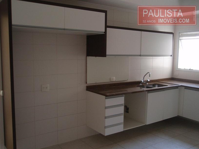 Apto 3 Dorm, Moema, São Paulo (AP6010) - Foto 4