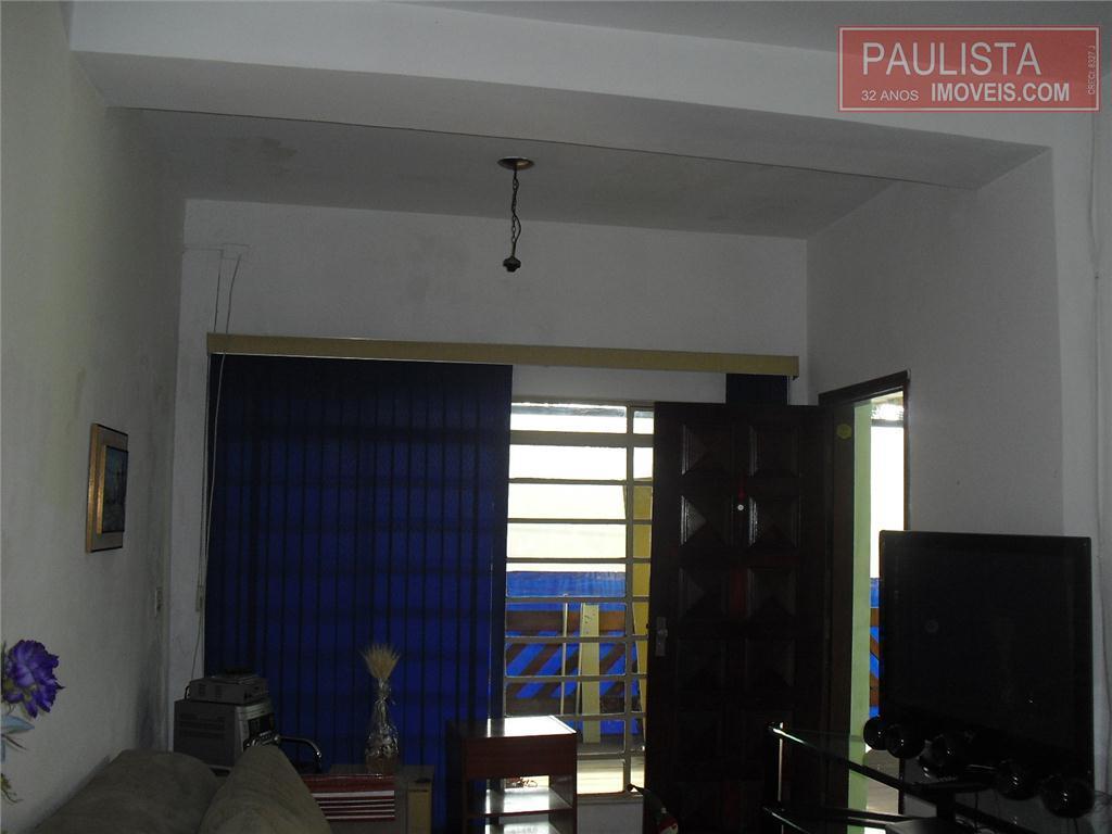 Casa 3 Dorm, Interlagos, São Paulo (CA0612) - Foto 3
