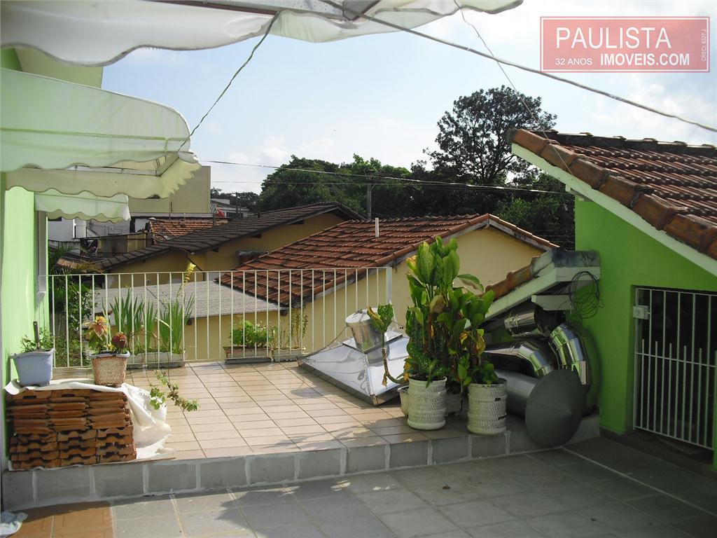 Casa 3 Dorm, Interlagos, São Paulo (CA0612) - Foto 7