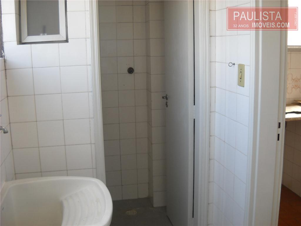 Paulista Imóveis - Apto 2 Dorm, Vila Mascote - Foto 5