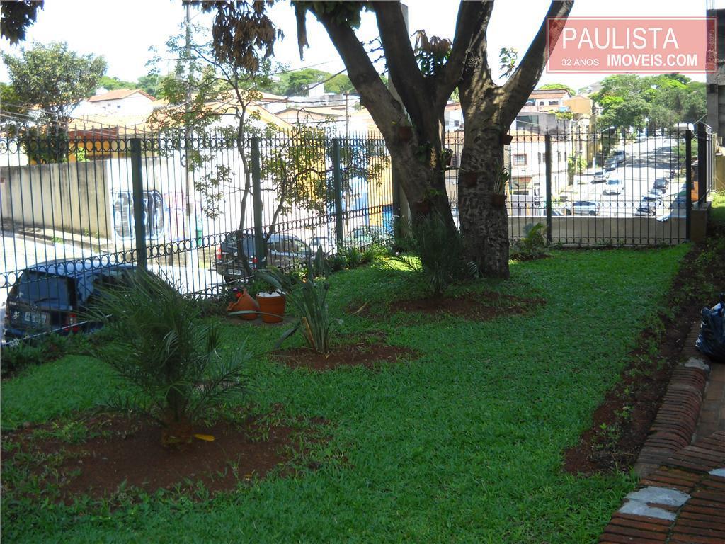 Paulista Imóveis - Apto 2 Dorm, Vila Mascote - Foto 9