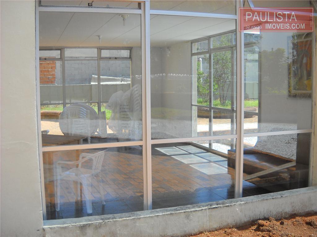 Paulista Imóveis - Apto 2 Dorm, Vila Mascote - Foto 13