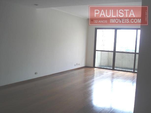 Apto 3 Dorm, Brooklin, São Paulo (AP6113) - Foto 13