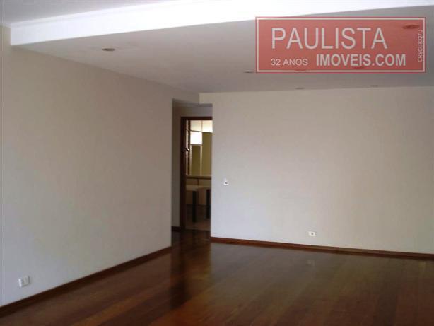 Apto 3 Dorm, Brooklin, São Paulo (AP6113) - Foto 14