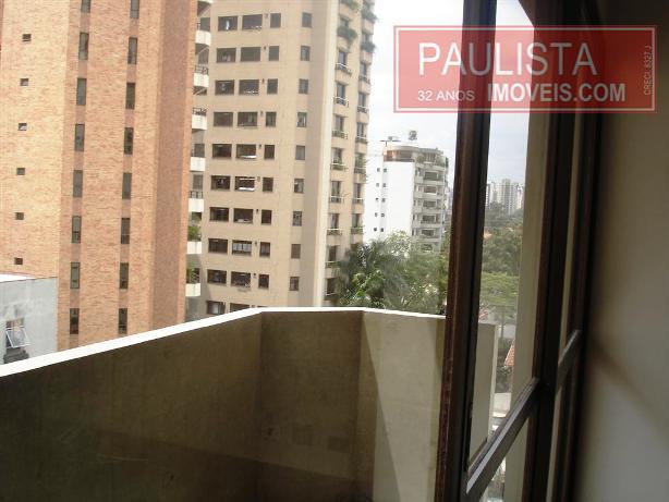 Apto 3 Dorm, Brooklin, São Paulo (AP6113) - Foto 15